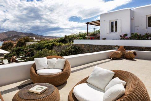 Hotel Mykonos For Sale 4