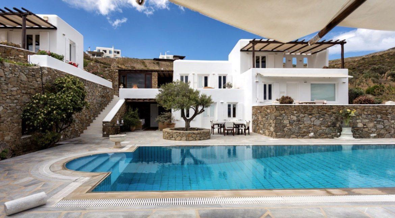 Hotel Mykonos For Sale 43
