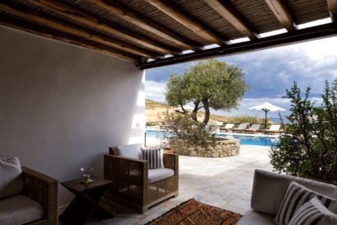 Hotel Mykonos For Sale 44