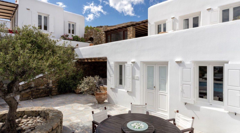 Hotel Mykonos For Sale 45