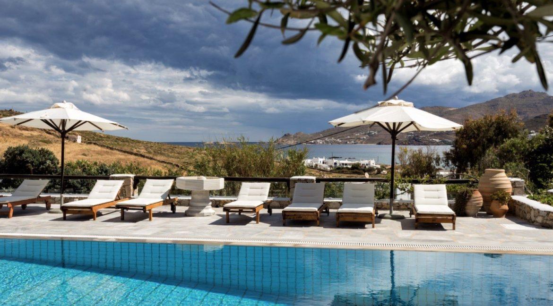 Hotel Mykonos For Sale 48