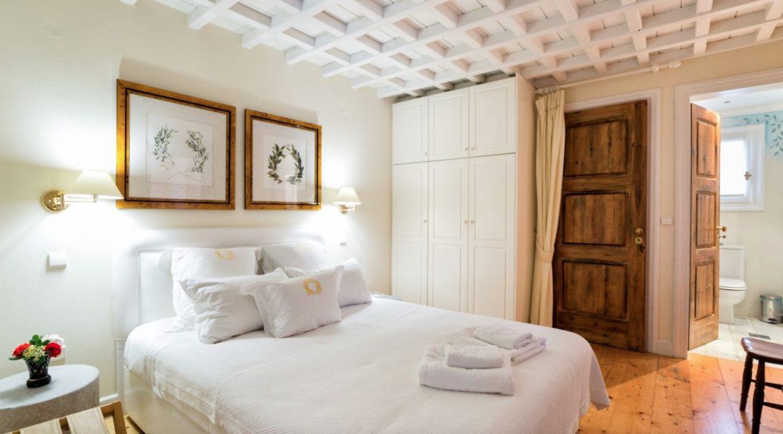 Hotel Mykonos For Sale 5