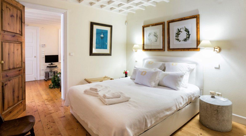 Hotel Mykonos For Sale 6