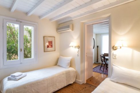 Hotel Mykonos For Sale 7