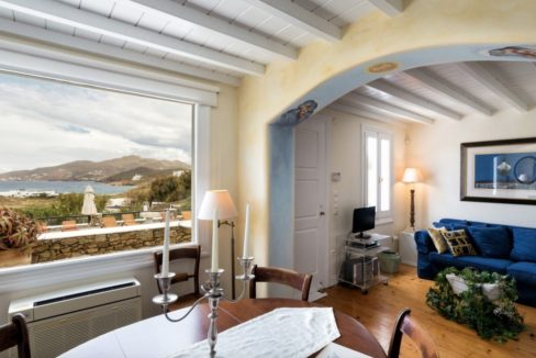 Hotel Mykonos For Sale 8