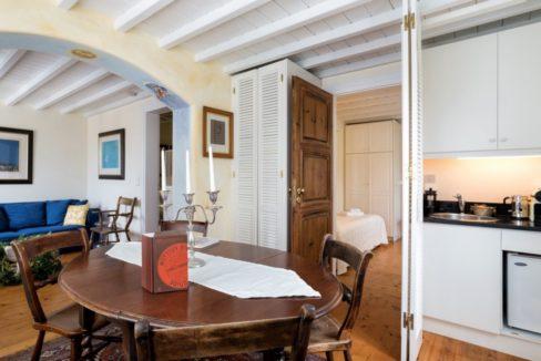 Hotel Mykonos For Sale 9