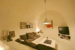 House at Emporio Santorini, Restored Winery FOR SALE 10