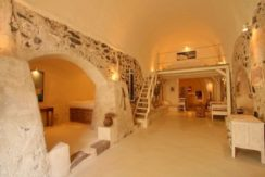 House at Emporio Santorini, Restored Winery FOR SALE 14