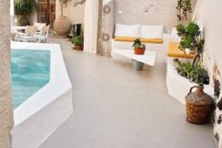 House at Emporio Santorini, Restored Winery FOR SALE 16