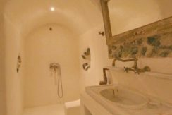 House at Emporio Santorini, Restored Winery FOR SALE 19