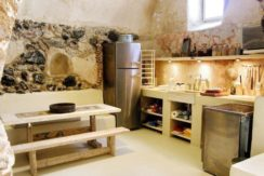 House at Emporio Santorini, Restored Winery FOR SALE 2