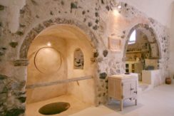 House at Emporio Santorini, Restored Winery FOR SALE 21