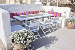 House at Emporio Santorini, Restored Winery FOR SALE 8