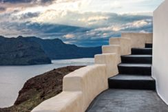 Luxury Cave House at Oia Santorini 1
