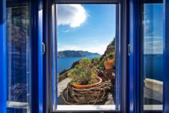 Luxury Cave House at Oia Santorini 19