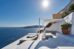 Luxury Cave House at Oia Santorini 25