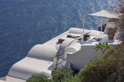 Luxury Cave House at Oia Santorini 28