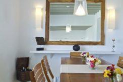 Luxury-Villa-in-Kalafatis-Mykonos-10