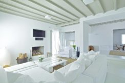 Luxury-Villa-in-Kalafatis-Mykonos-13