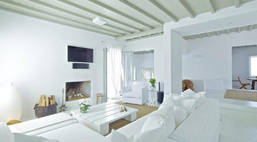 Luxury-Villa-in-Kalafatis-Mykonos-13
