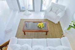 Luxury-Villa-in-Kalafatis-Mykonos-14