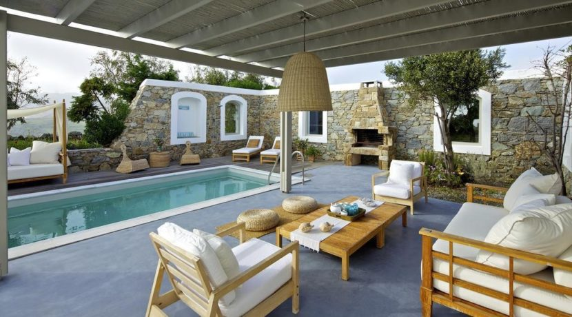 Luxury-Villa-in-Kalafatis-Mykonos-17