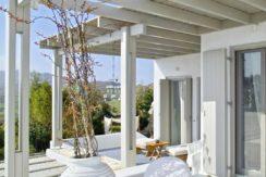 Luxury-Villa-in-Kalafatis-Mykonos-18