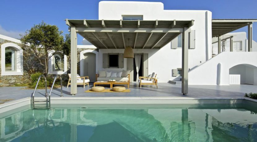Luxury-Villa-in-Kalafatis-Mykonos-19