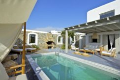 Luxury-Villa-in-Kalafatis-Mykonos-20