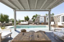 Luxury-Villa-in-Kalafatis-Mykonos-21