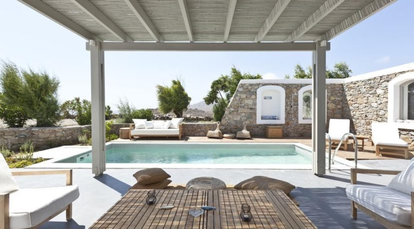 Luxury-Villa-in-Kalafatis-Mykonos-21