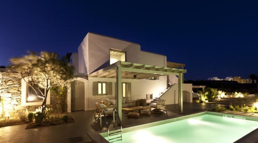 Luxury-Villa-in-Kalafatis-Mykonos-23