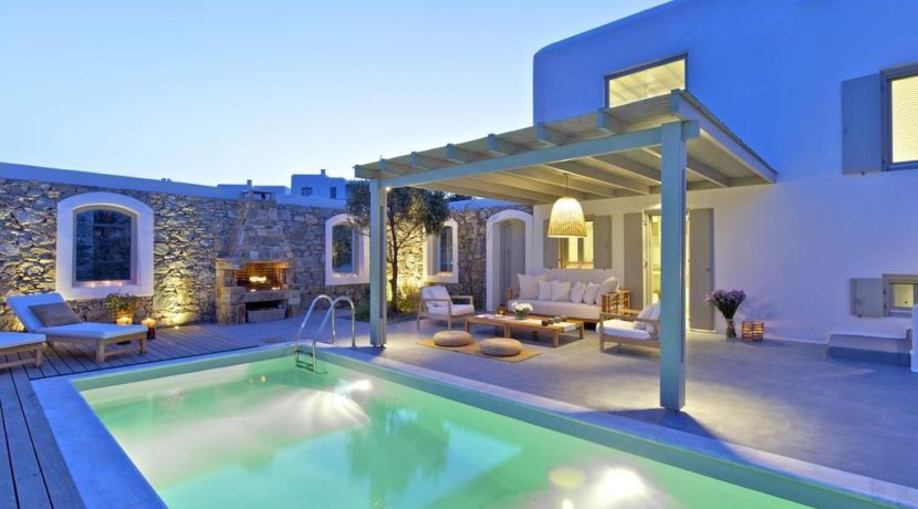 Luxury-Villa-in-Kalafatis-Mykonos-26