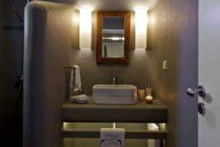 Luxury-Villa-in-Kalafatis-Mykonos-4