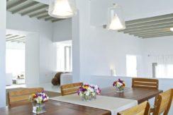 Luxury-Villa-in-Kalafatis-Mykonos-9
