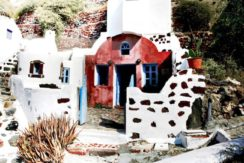 Inestment Opportunity Cave House for Sale in Oia Santorini Greece 11