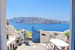 Inestment Opportunity Cave House for Sale in Oia Santorini Greece 6
