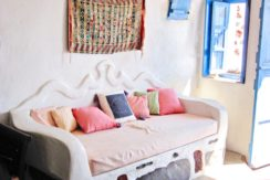 Inestment Opportunity Cave House for Sale in Oia Santorini Greece 9