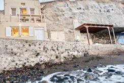 Santorini Beach Cave for Sale 2