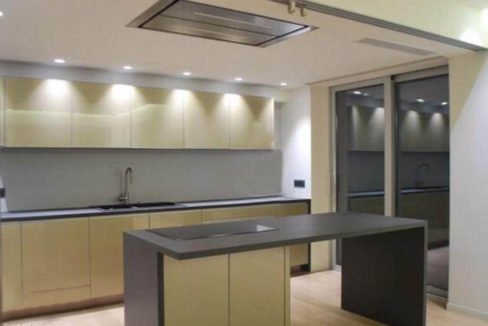 4 bedroom luxury penthouse for sale in Glyfada. Glyfada luxury house, Glyfada Athens for sale. Luxury Apartments in Greece1