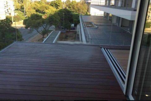 4 bedroom luxury penthouse for sale in Glyfada. Glyfada luxury house, Glyfada Athens for sale. Luxury Apartments in Greece2