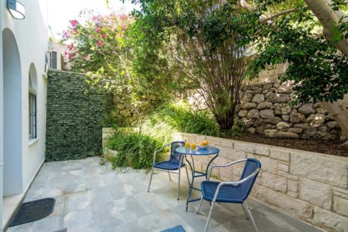 Beach Villa For Sale Crete, Plaka. Villas for sale in Crete, Villa with Sea View in Crete, Plaka Crete, property for sale in Crete Chania 5