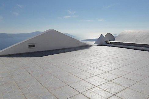 Cave Houses Santorini 2