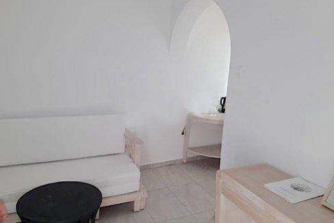 Cave Houses Santorini 8