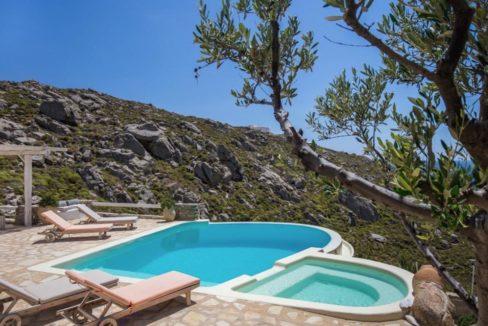 Fabulous Mansion in Mykonos Beach 20