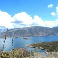 Greek Island for Sale
