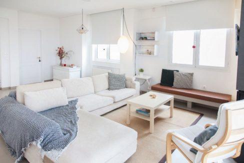 Highly Reduced Price Villa at Neos Voutsas, Attica 12