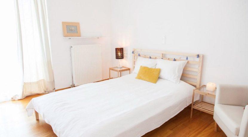 Highly Reduced Price Villa at Neos Voutsas, Attica 17