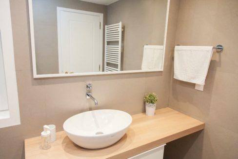 Highly Reduced Price Villa at Neos Voutsas, Attica 18