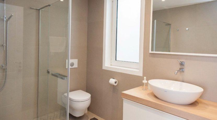 Highly Reduced Price Villa at Neos Voutsas, Attica 19
